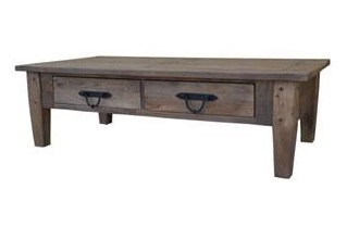 PARKES-COFFEE-TABLE-2-DRWR-135x70x40-FRENCH-GREY-WOPK-004[1].jpg