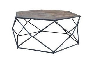 STEVEN-COFFEE-TABLE92X80X40-CM-WSTV-001[1].jpg