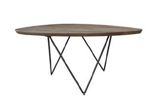 VIPERAL-COFFEE-TABLE104X71X45CM-FRENCH-GRAY-WVIP-001[1].jpg
