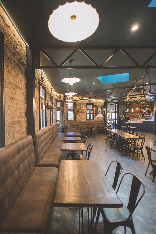 Hart-Bar-Railway-Hotel-Parkes-0044.jpg