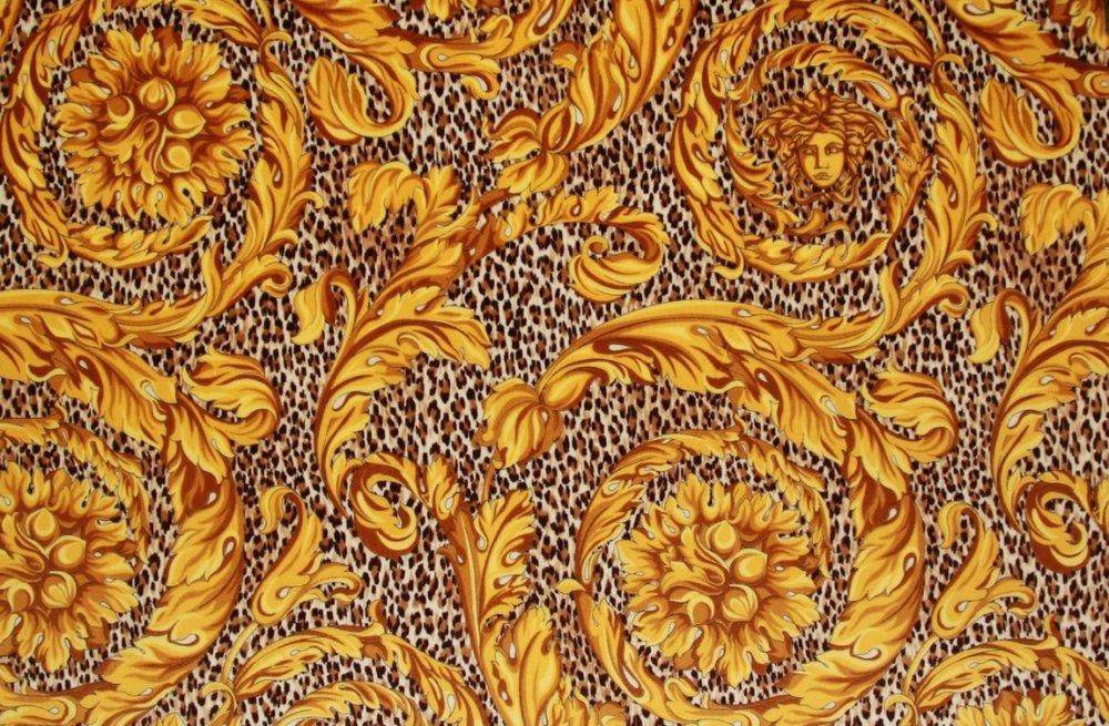 4fb4f1fb9e439b1ca4af9367da9e8988_Wild-Barocco---Continuous---140x100---Velvet---2002-TR93VE03325-V.0001.jpg