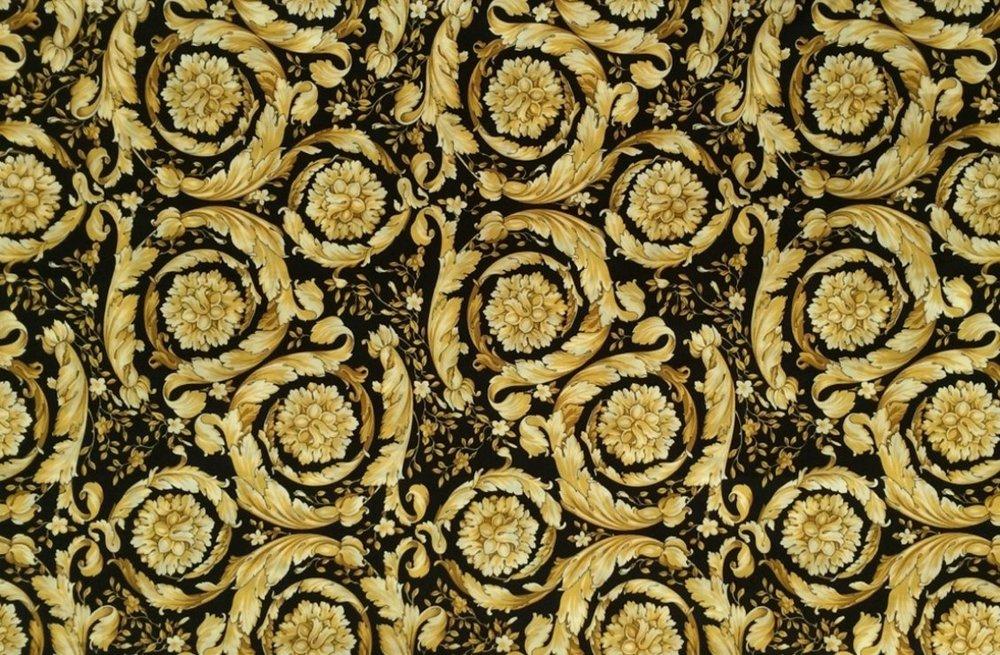 45cd6922fe7d8641ec66e4113a819418_Baroque---Continuous---140W-cm---Cotton---2014-TR93CO01518-V.53-.jpg