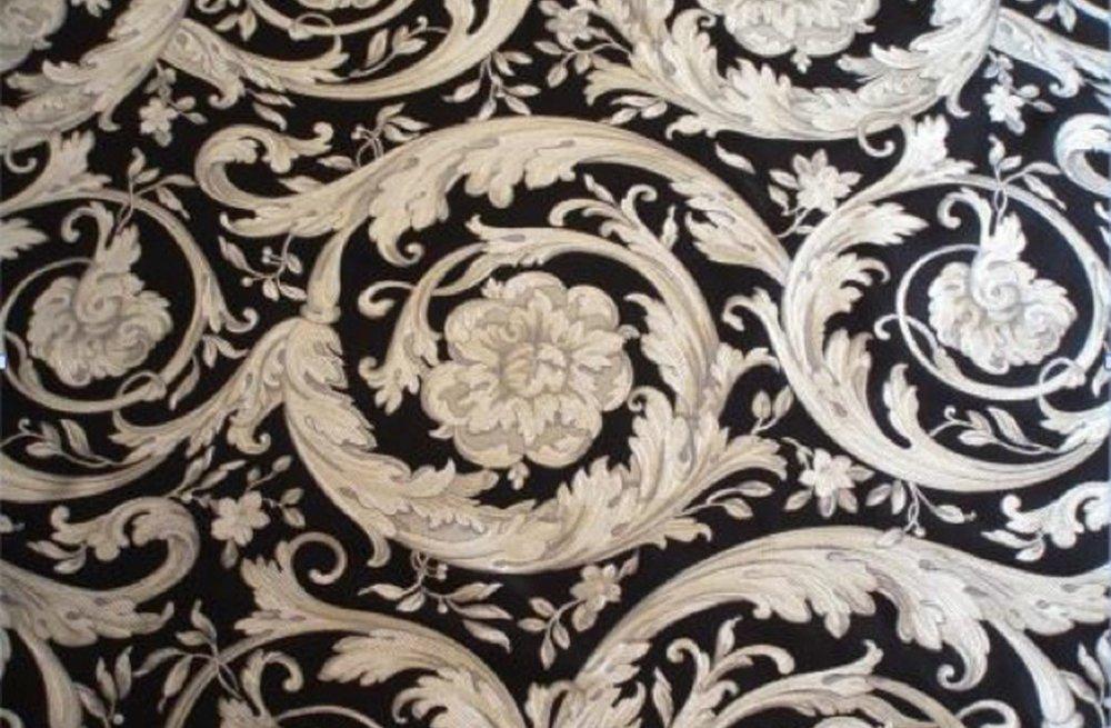 a08bea18b88639525586f69b008fcdd3_Barocco-Flower---Continuous---140W-cm---Silk---TR93SE08459-V.0003-.jpg