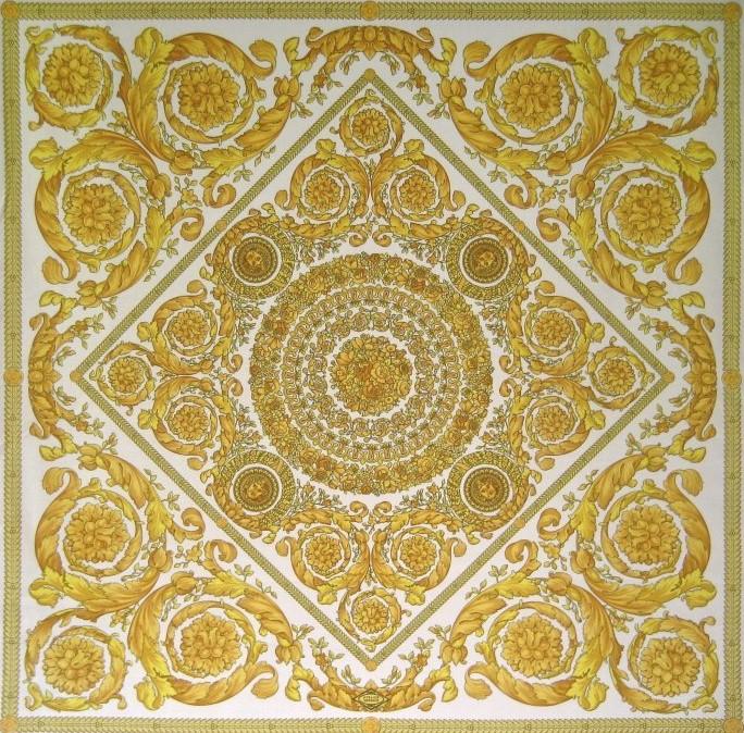 1f2bf152eb3c7922ae64fecec33102fc_7303df0d16205472aed36b645711098f_Barocco---Panel---140x140---Velvet---2000-TR08RC89373-Var.0002.jpg2-copy.jpg