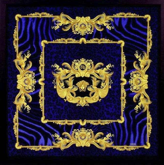 8e32f73fb5abebabb258bdc1c5717afb_Wild-Royal---Panel---140x140---Velvet---2004-TR08VE03484-Var.0002.jpg2.jpg