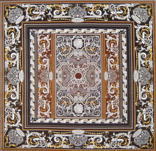 2ce9c6c71af8d6352d76e31c58d56413_Arabesque---Panel---140x140H-cm---Velvet---2008-TR08VE03882-V.0008-D2015.jpg