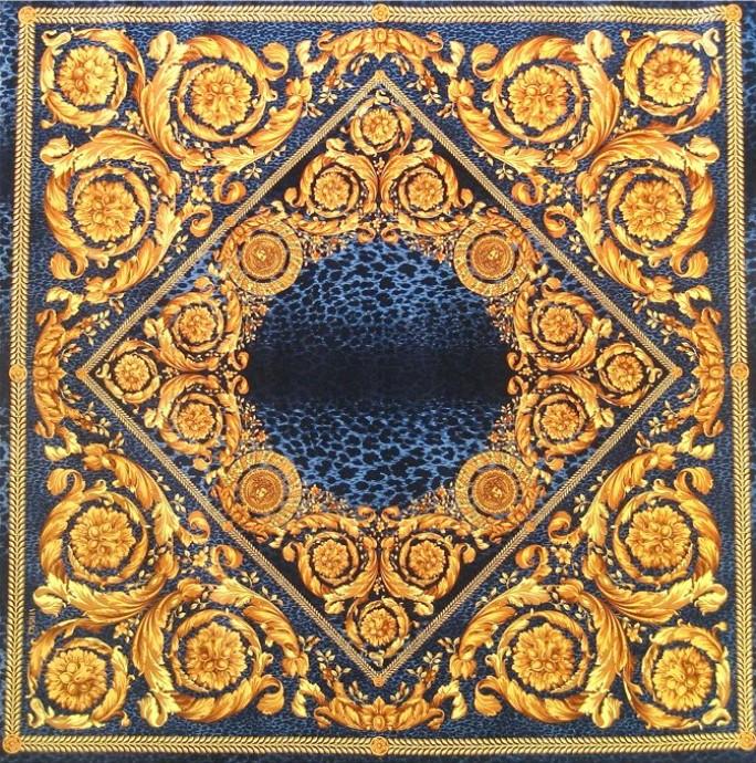 7e0b4f5e064ecf88afb709819f8eafe6_Leopard-Baroque---Panel---140x140H-cm---Velvet---2000-TR08VE89632-V.0009-.jpg