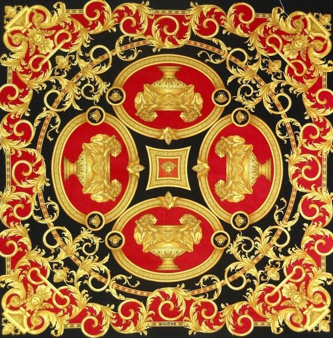 162529726c0c42721340955dd0c29ec8_Lion-Urn---Panel---140x140---Velvet---2000-TR08VE03148-Var.0003.jpg2.jpg