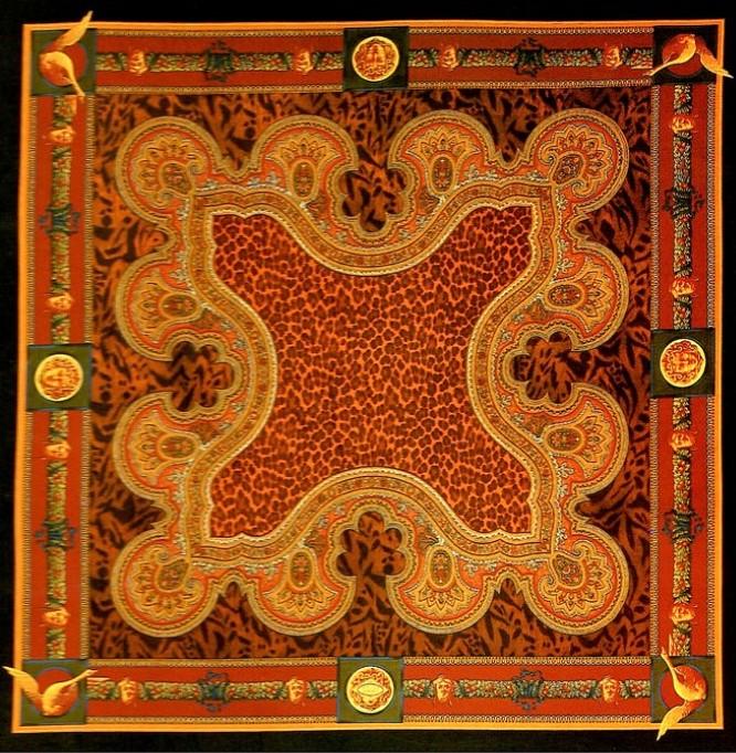 e57fae40892eebfaa94e728daf0e63c5_Wild-Paisley---Panel---140x140H-cm---Velvet---2000-TR08VE89401-V.0003-.jpg