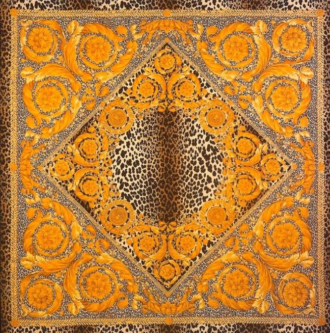a1594a96067e76c9ac023d1c4d441e16_Leopard-Baroque---Panel---140x140H-cm---Velvet---2000-TR08VE89632-V.0007-.jpg