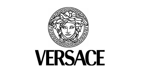 versace1970logo.jpg