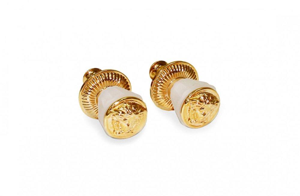 6de5a291b9704d86b314c8ac51067459_Medusa---124---Paired-All-Purpose-Knobs---4x4.2H-cm---24k-Gold-w-Glass---2000-6810076.jpg