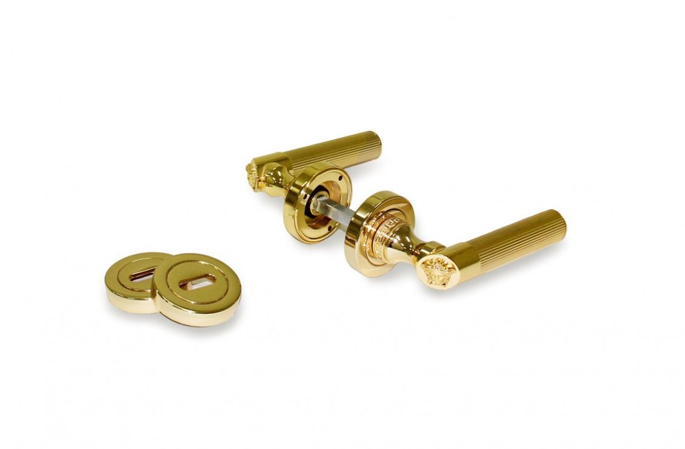 f9e577f6cfd34492d39cdf15abb9816d_Medusa---129---Door-Handles-Pair---10.5x4.3x6H-cm---24k-Gold---2000-6810139.jpg