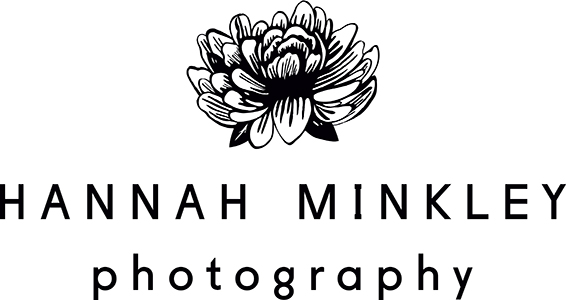Hannah Minkley Photography