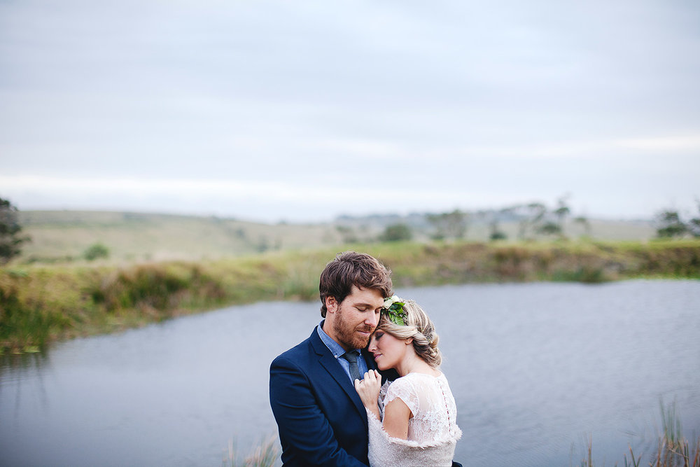 Zanri&Brad_7May2016_201.jpg