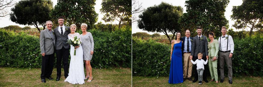 Cameron&Carla_HMP_August2016_39.jpg