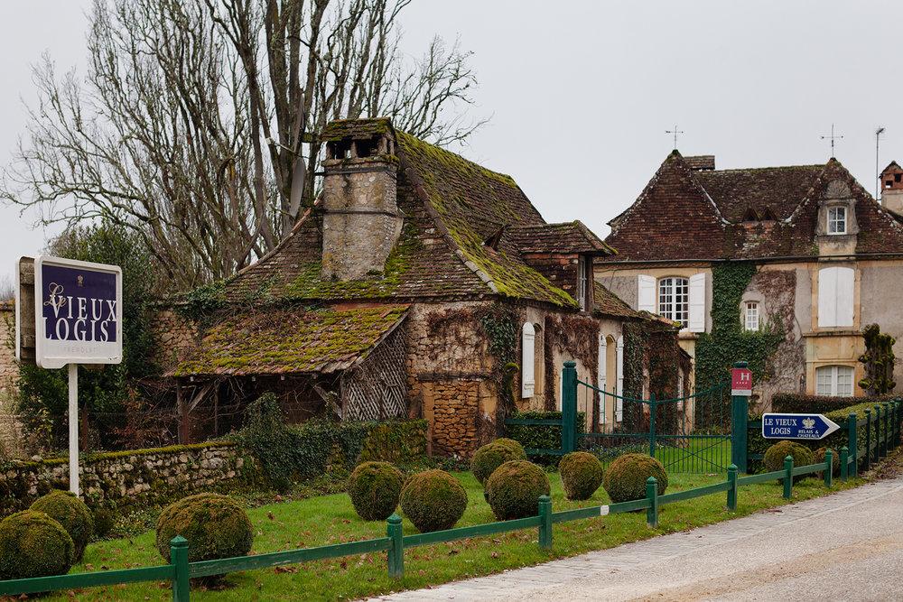 France_Jan2019_HMP_26_Web.jpg