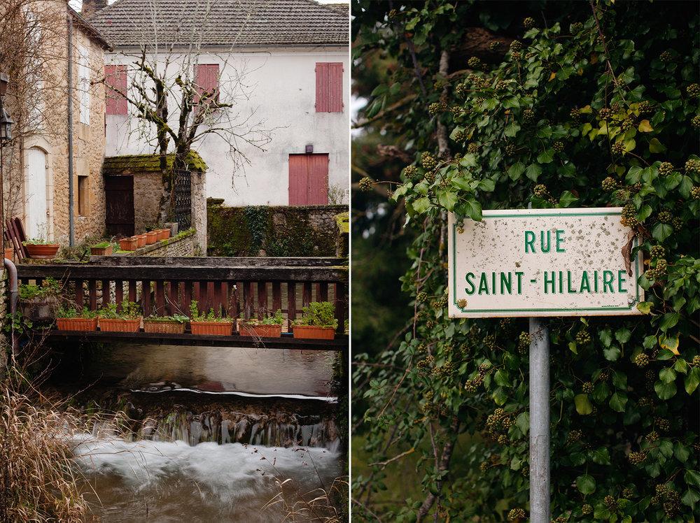 France_JanDec_HMP_Combo6.jpg