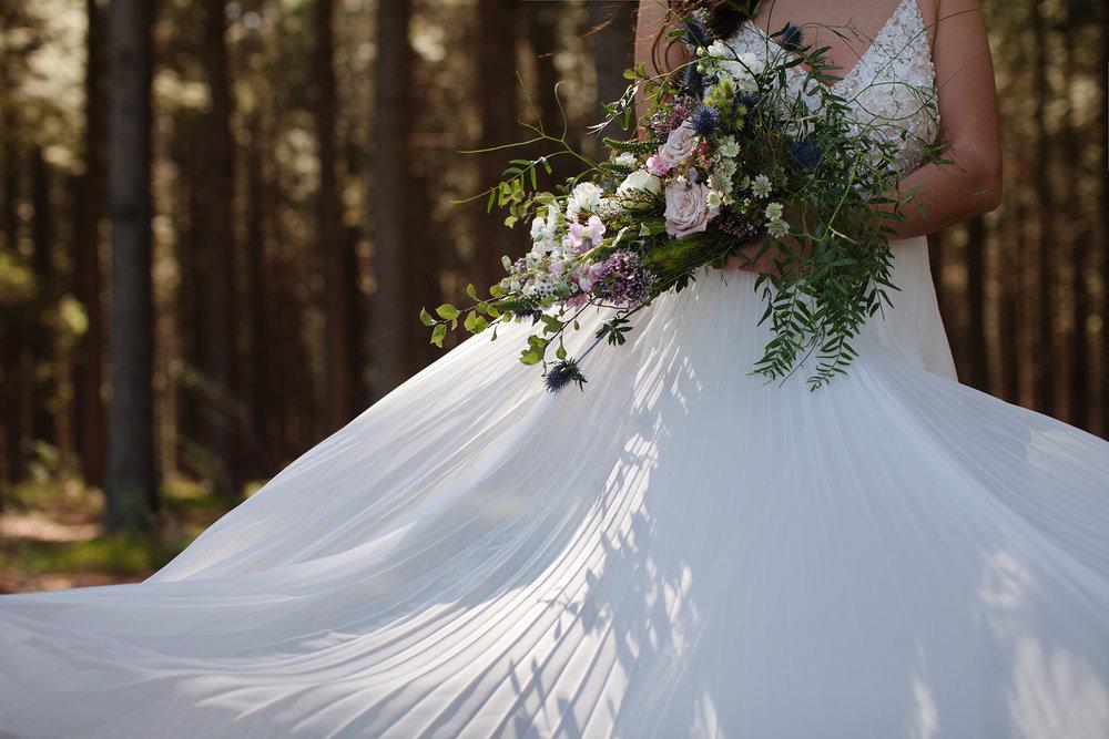 Bridal11Nov2018_HMP_04_Web.jpg