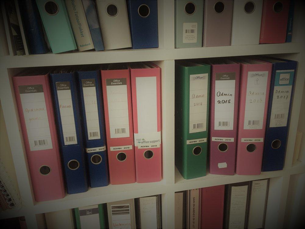 archives danielle klinge.jpg