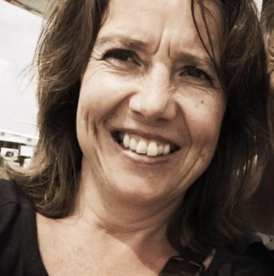 Danielle KLinge Impact Office Management and Virtual Assistant