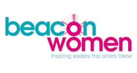 Beacon Women Logo High res.jpg