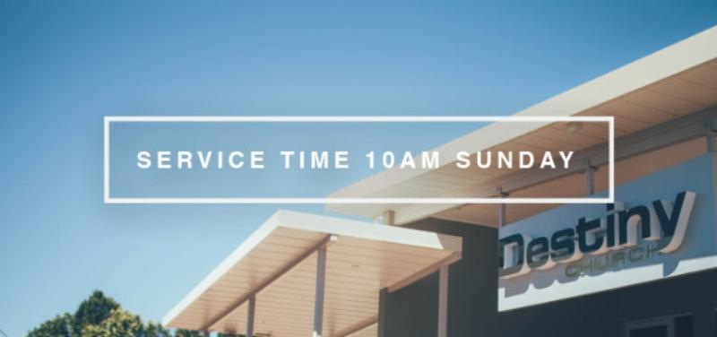 servicetime_724x327-638x300.jpg