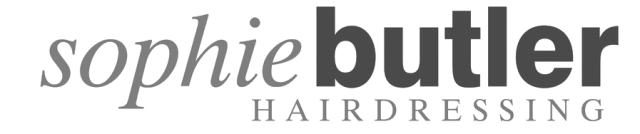 Sophie Butler Hairdressing