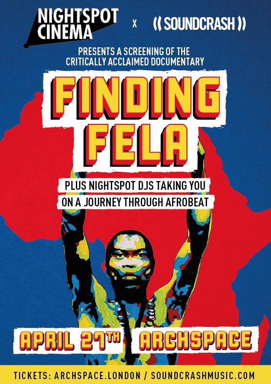finding fela.jpg