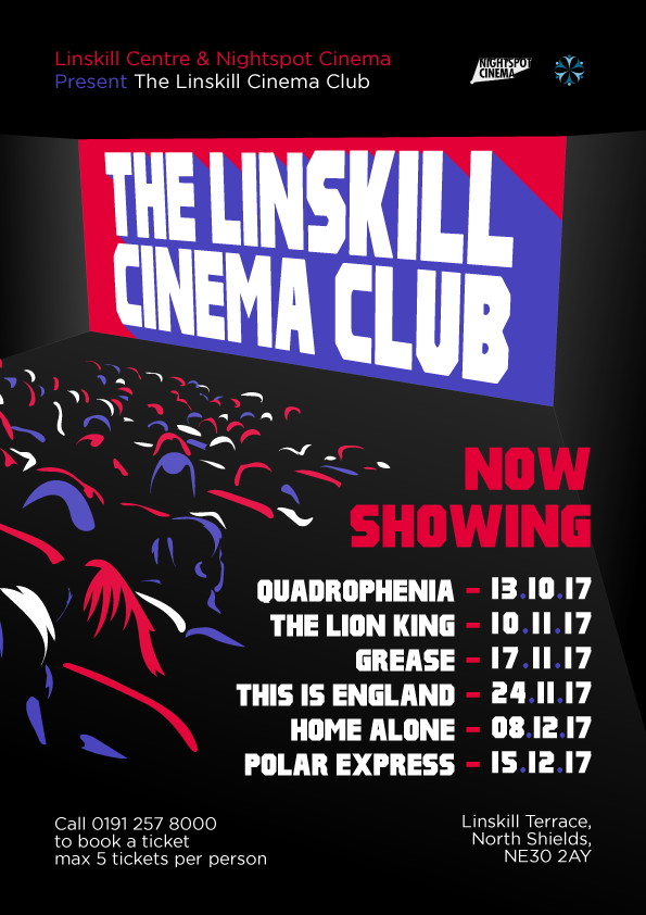 Linskill-A4-Poster.png
