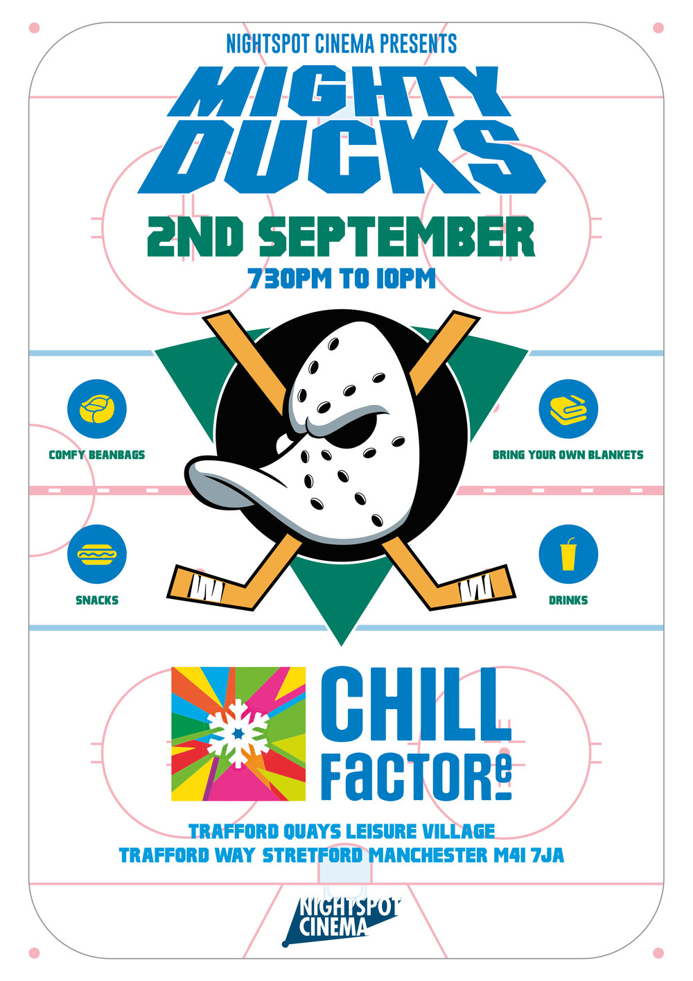 Mighty Ducks Poster.jpg