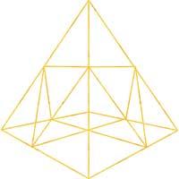 gold-shape-triangle-sac.jpg