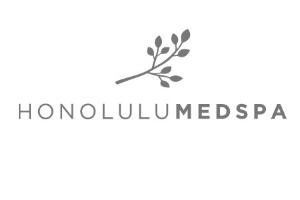 all client logos-03.jpg
