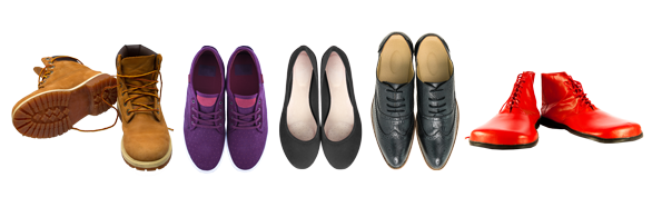 Clayton-CCA-Shoes-Small.png