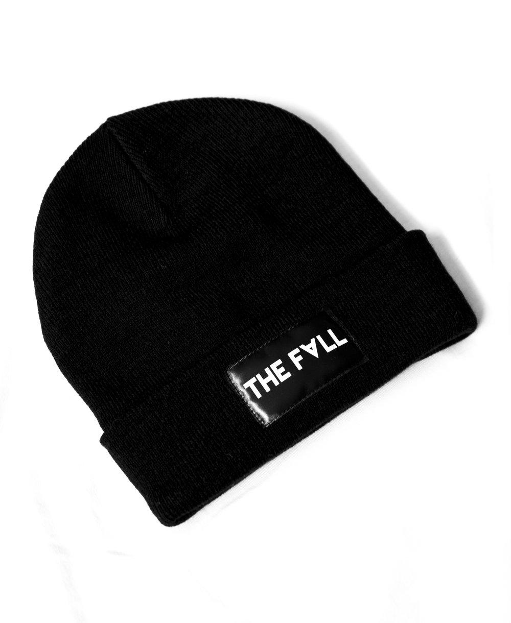 Headwear -