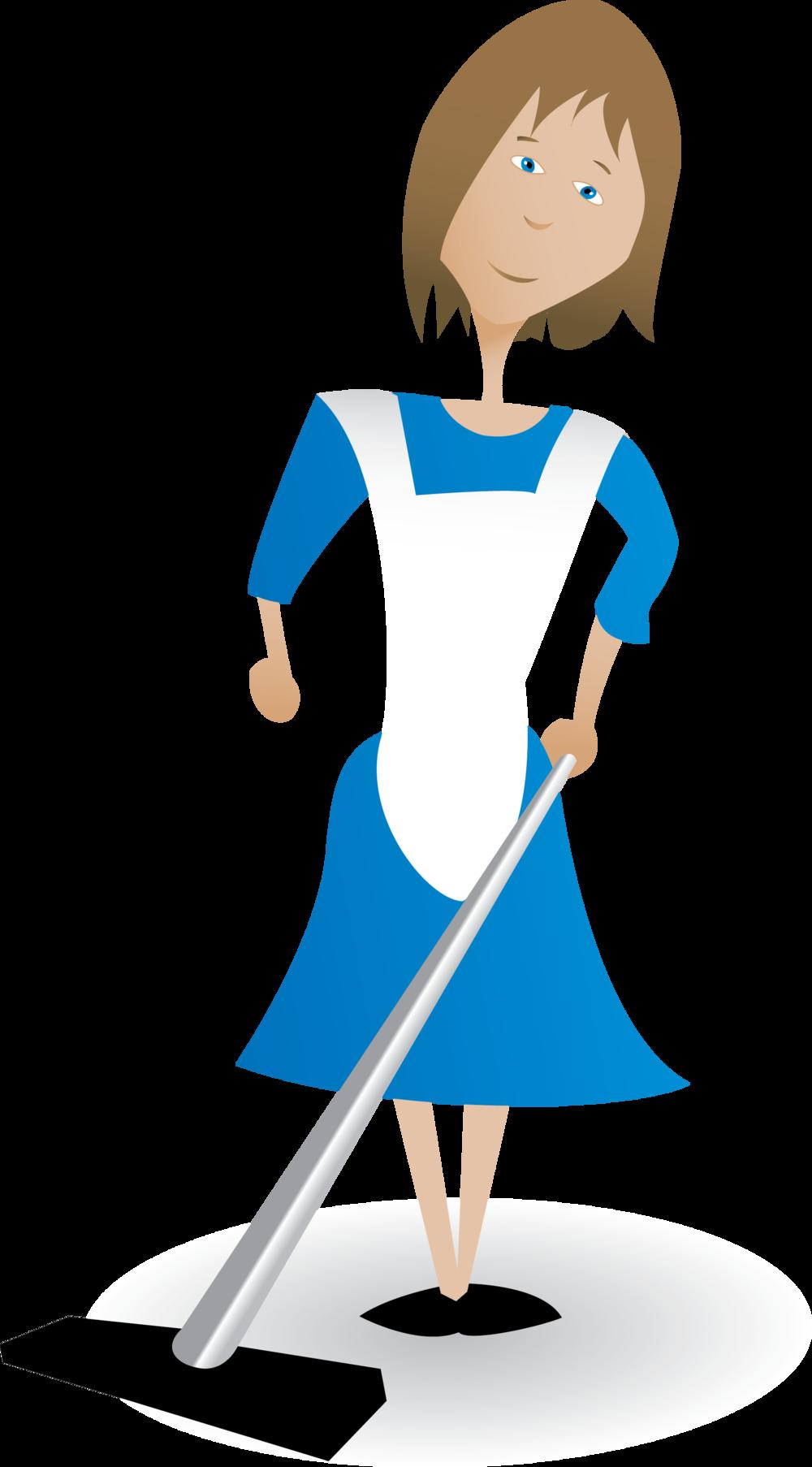 Maid Full Illustration.png