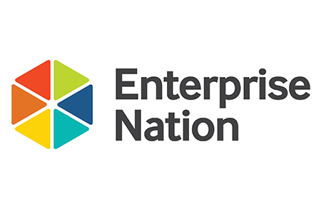 ti_toshiba-enterprise-nation.jpg