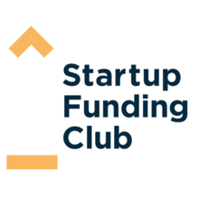 220px-Logo_for_Startup_Funding_Club.png