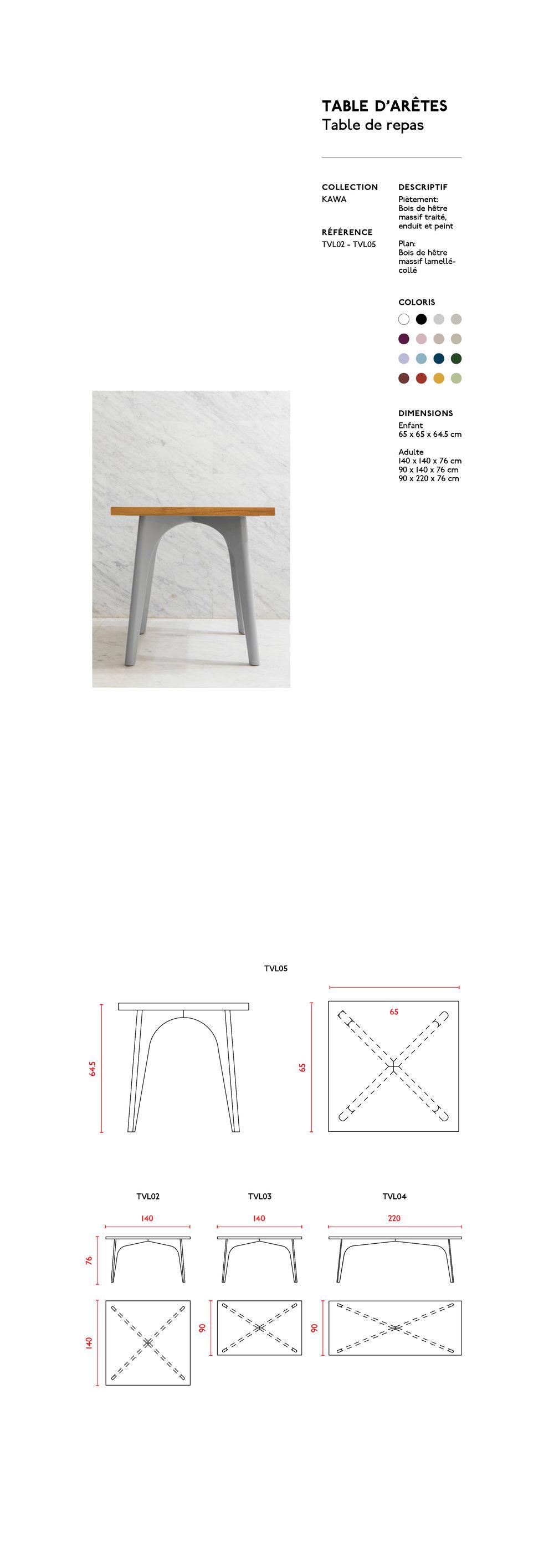 TABLE DARETE.jpg