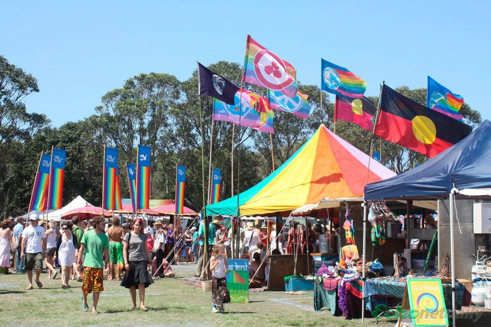 market-peaceday-034.jpg