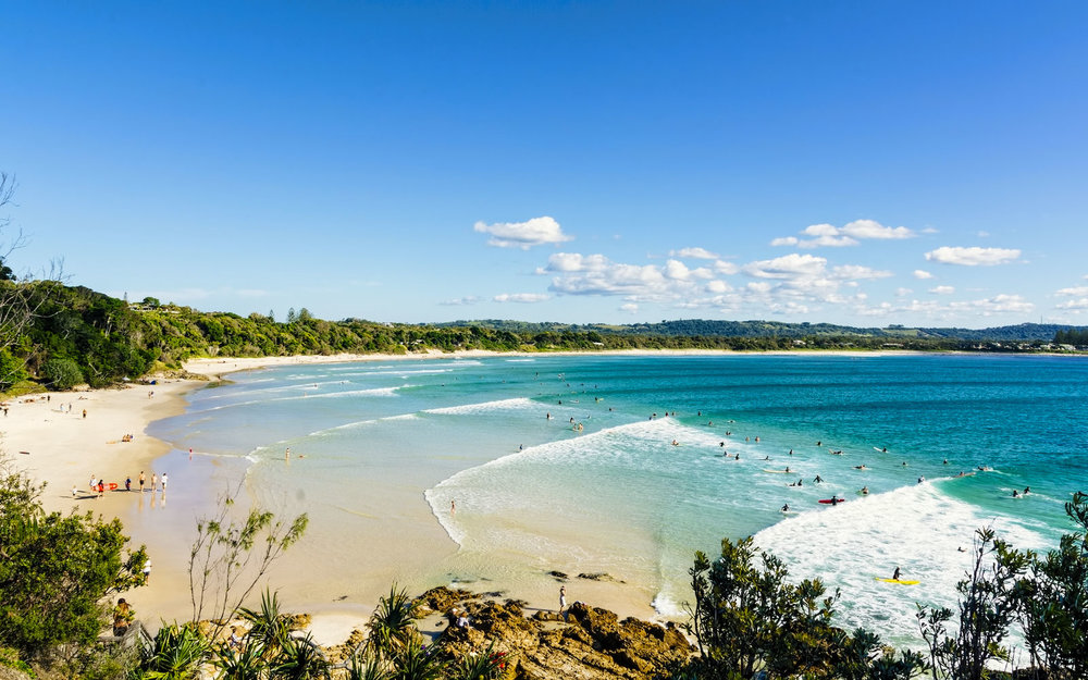 byron-bay-beach.jpg