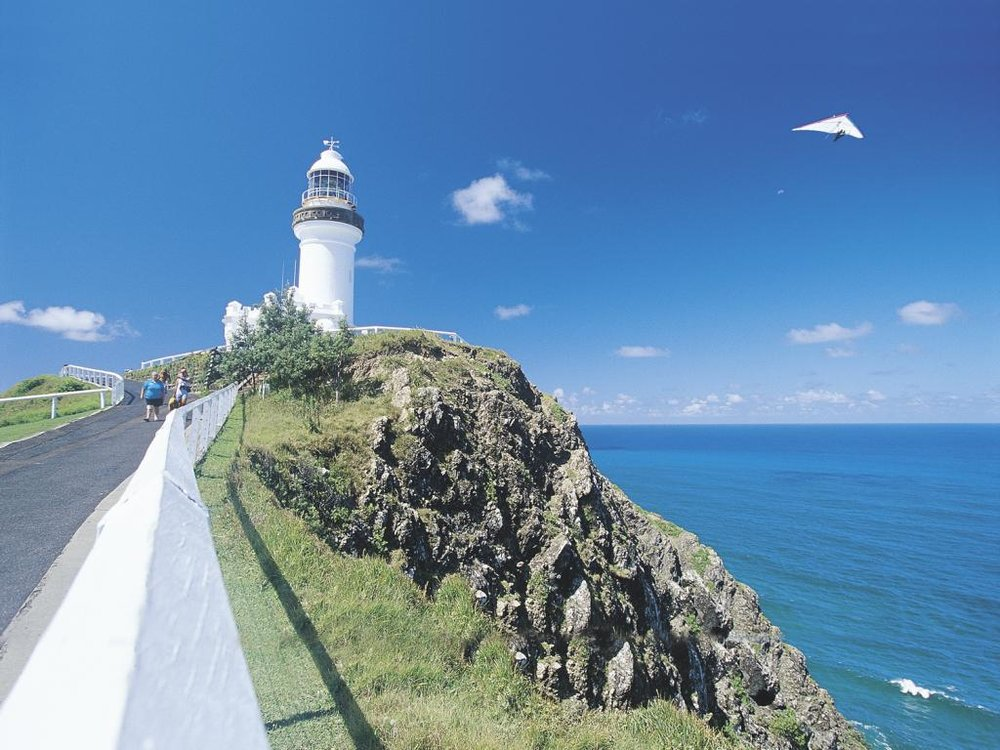 byron-bay-lighthouse-31002.jpg