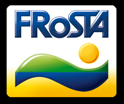 frosta.png