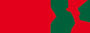 star_logo.png