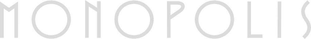 monopolis_logo.png