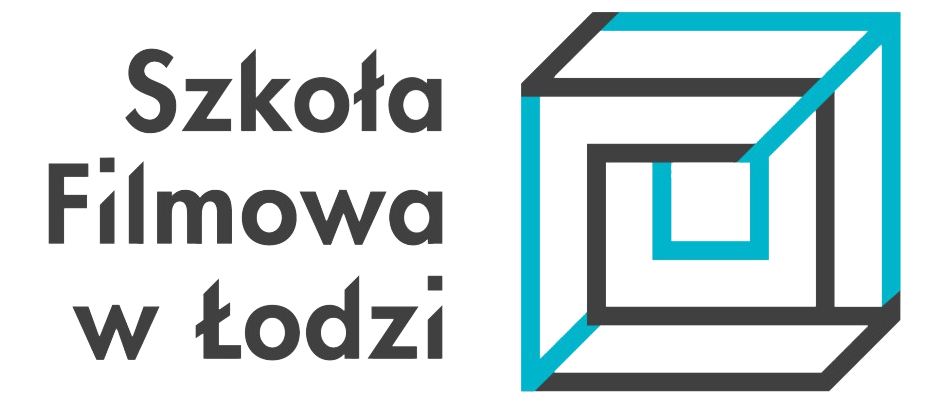 logo ucietepwsftvit.png