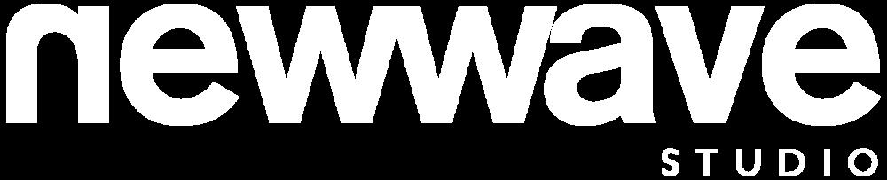 New-Wave-Logo-Studio-Łódź.png