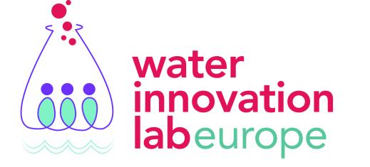Water Innovation Lab-Europe logo