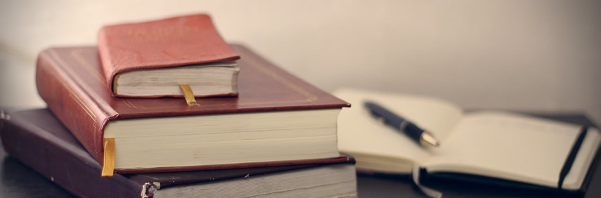 masthead_books1