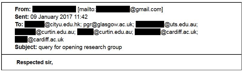 E-mail_1
